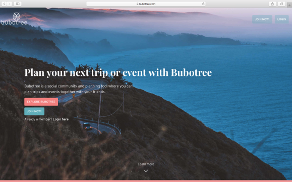 Bubotree.com